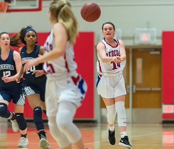 berlin-girls-basketball-thriving-on-home-court-this-season