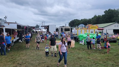 terryville-lions-country-fair-brings-new-changes
