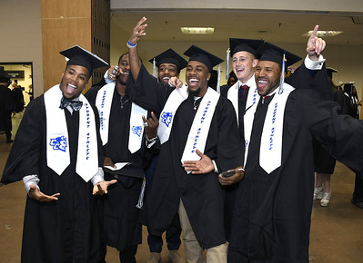 ccsu-graduates-its-class-of-2018