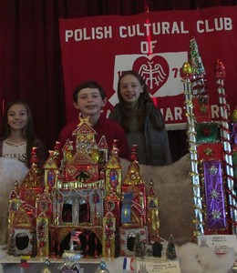 winners-selected-in-polish-creche-competition