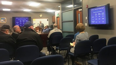 two-speak-at-final-hearing-on-newington-town-budget