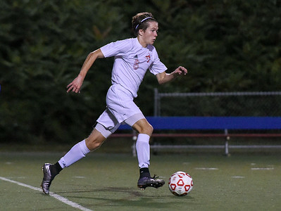 sports-roundup-berlin-boys-soccer-dominates-on-both-offense-defense-to-shut-out-bristol-central