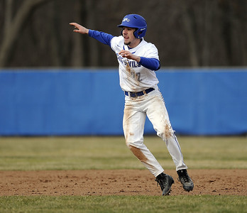 sports-roundup-a-10run-first-inning-propels-plainville-baseball-in-rout-of-hartford-public