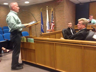 money-to-replace-middle-school-of-plainville-boiler-pursued