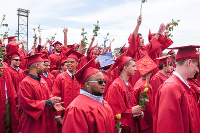 local-schools-colleges-announce-graduations