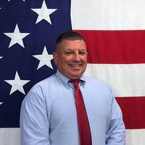 newington-town-councilor-michael-camillo-is-running-for-the-house-of-representatives-27th-district-seat