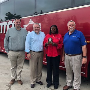 dattco-recognizes-its-top-drivers