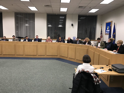 southington-schedules-public-hearing-on-proposed-201920-budget