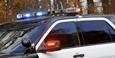 area-police-report-few-dui-arrests-on-new-years