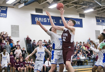 sports-roundup-both-bristol-schools-pull-off-twopoint-wins-to-starts-season