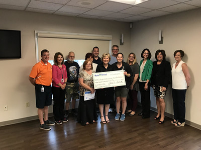 diabetes-prevention-program-gets-18k-grant-from-the-main-street-community-foundation