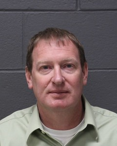 accelerated-rehab-likely-for-man-caught-trying-to-meet-boy-in-southington