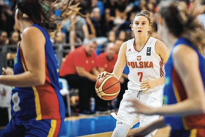 polish-player-could-be-in-recruiting-mix-for-uconn-womens-basketball