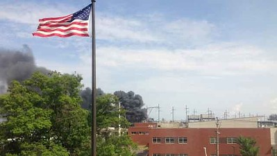 city-issues-emergency-demolition-order-after-factory-fire