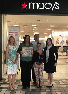 macys-campaign-raises-1000-for-southington-ymca