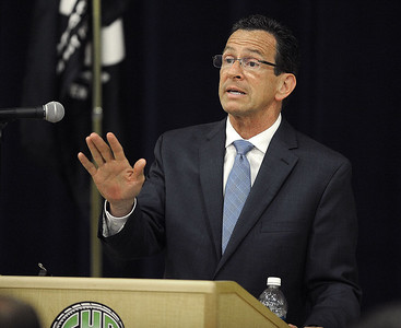 malloy-makes-renewed-pitch-for-his-mini-state-budget