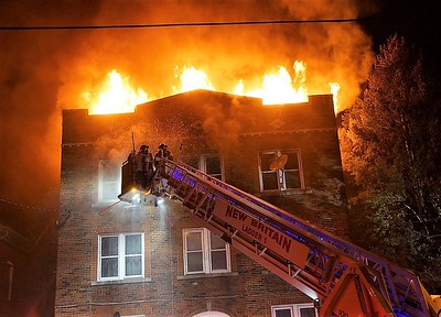 three-firefighters-rescued-from-burning-new-britain-apartment-building