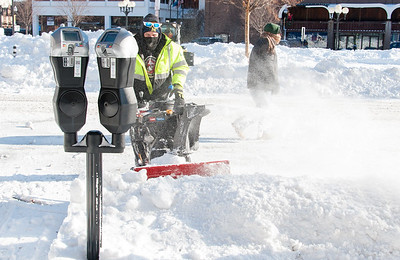 no-more-snow-for-now-but-area-braces-for-colder-temps