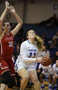 berube-continues-to-become-another-scoring-option-for-ccsu-womens-basketball