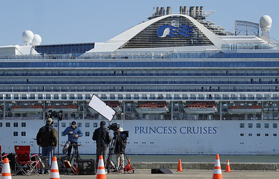 travel-agencies-cruise-lines-hit-hard-by-coronavirus-outbreak
