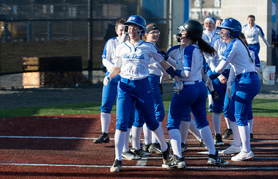 plainville-softballs-aim-this-season-is-to-continue-to-get-better-every-day