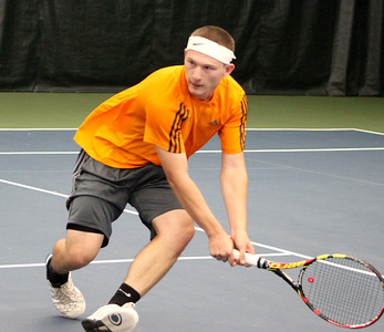childrens-charities-tennis-classic-completes-second-successful-day-bristol-native-nick-savino-wins-grand-masters-division