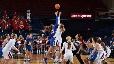 central-connecticut-womens-basketball-falls-to-duquesne-in-pittsburgh