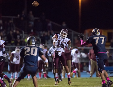 newington-football-stages-late-rally-but-comes-up-short-against-bristol-central