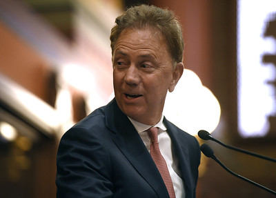 lamont-says-review-of-taxed-prepared-foods-under-way