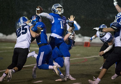 southington-football-struggles-on-offense-falls-to-darien-in-class-ll-semifinals-for-third-time-in-five-years