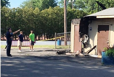 newington-officials-offering-reward-in-arson-case-at-mill-pond-park