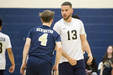 challenging-end-to-regular-season-has-newington-boys-volleyball-tested-for-state-tournament