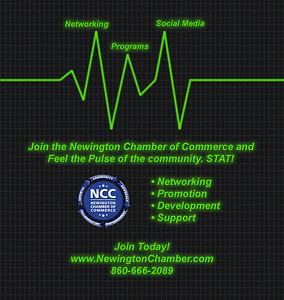 newington-chamber-still-doing-best-to-help-businesses-during-pandemic-but-needs-membership-boost