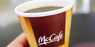2nd-man-sentenced-for-killing-sparked-by-spilled-coffee