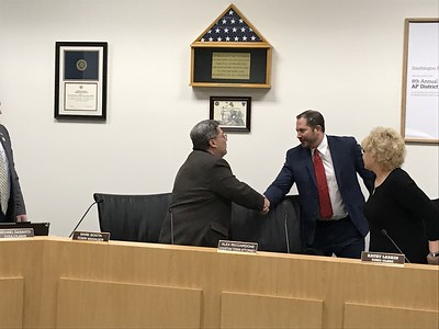 partisanship-seen-in-choice-of-new-southington-town-attorney
