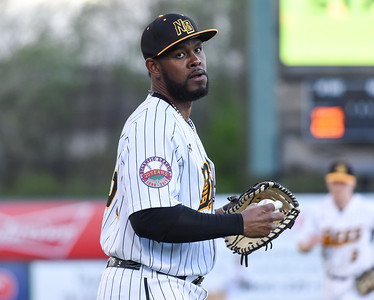 new-britain-bees-lose-to-bridgeport-bluefish-but-rosa-adds-to-leagueleading-hits-total