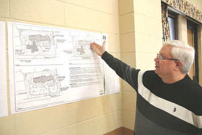 construction-begins-on-new-southington-senior-center