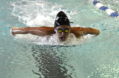 sports-roundup-plainville-girls-swimming-wins-first-meet-of-season-beating-plattmaloney-on-senior-night