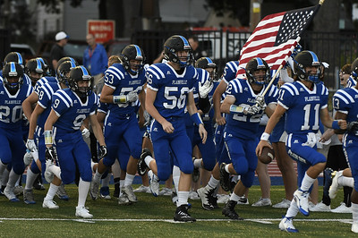 plainville-football-cant-get-offense-going-gets-blown-out-by-bloomfield-in-opener