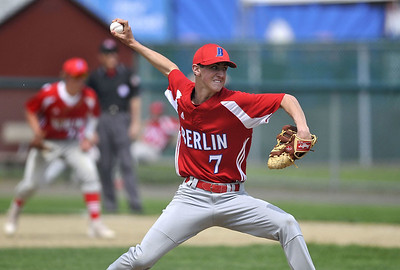 sports-roundup-vernacatola-stellar-in-berlin-baseballs-win-over-platt-in-extras