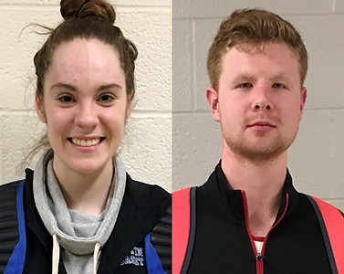 new-britain-herald-athletes-of-the-week-are-southingtons-janette-wadolowski-and-berlins-jack-lynch