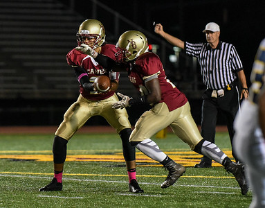 football-preview-new-britain-looks-to-set-tone-for-season-in-opener-against-conard