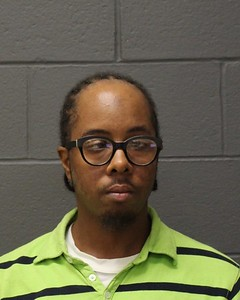 waterbury-man-used-ruse-to-steal-tires-in-southington-police