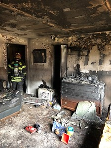 southington-firefighters-stress-importance-of-closing-bedroom-door-to-save-lives-during-fire