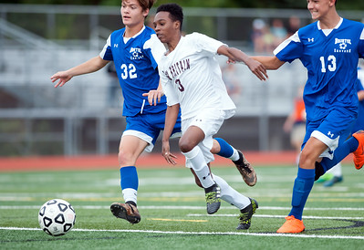 new-britain-boys-soccer-cant-get-any-offense-going-in-loss-to-bristol-eastern