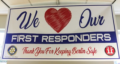 firefighters-police-officers-ems-honored-on-the-first-ever-berlin-first-responders-day