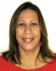 new-britain-volleyball-coach-vazquez-named-chscas-assistant-coach-of-the-year