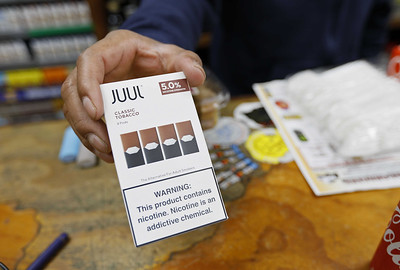 39-states-including-connecticut-investigating-juuls-marketing-of-vaping-products