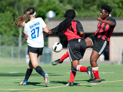 elite-nation-fc-new-britain-has-continuous-problems-with-referees-against-west-haven-eliminated-from-nutmeg-games-18u-girls-soccer-tournament