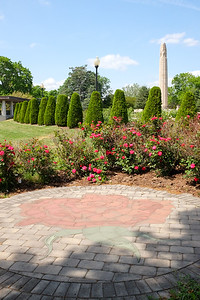 volunteers-sought-to-help-with-walnut-hill-rose-garden-cleanup